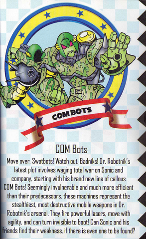 File:Vol-10-COM-bots.png