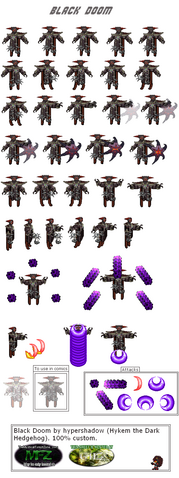 File:Black Doom Sprites.png