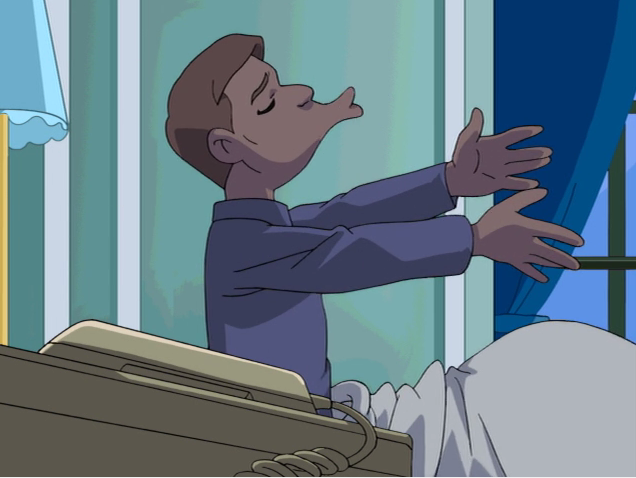 File:Ep21 Jerome dreaming of Vivian.png