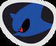 Mario Sonic Rio Metal Sonic Flag.png