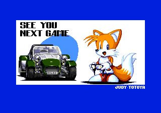 File:Sonic CD message 1.png