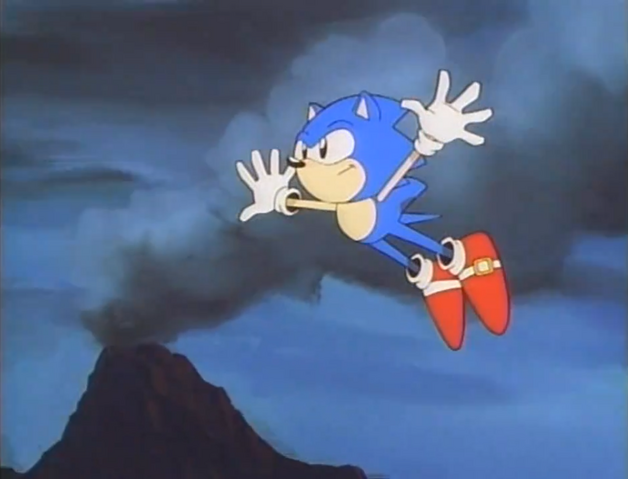 File:Sonicinflight.png