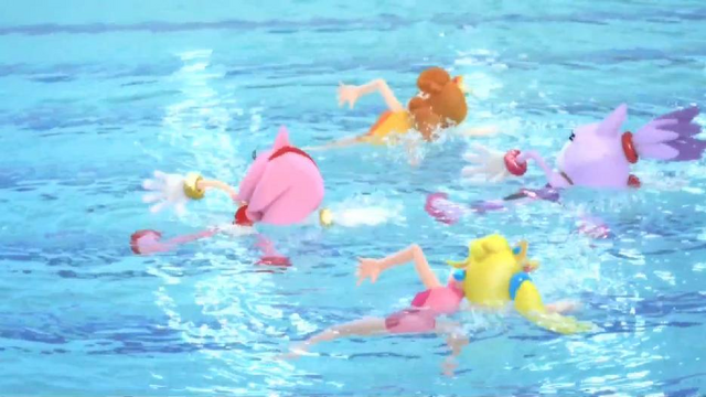 File:Synchronized Swimming2.png