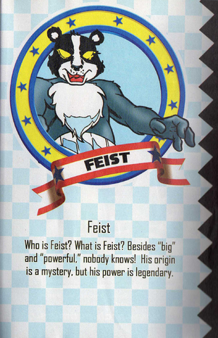 File:Vol-11-Feist.png