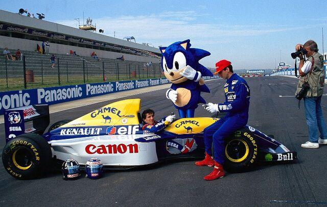 File:F1 sonic.jpg
