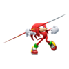 Knux rio.png