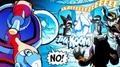 Thumbnail for version as of 11:18, November 22, 2014