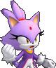 File:Sonic Colours Blaze 4.png