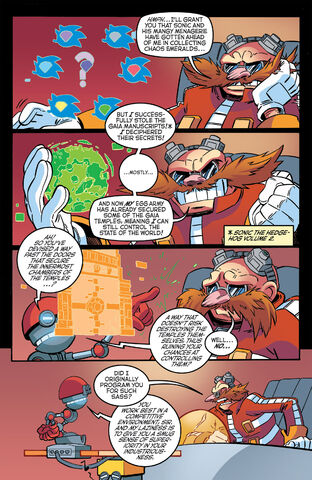 File:Back in Business pg 3.jpg