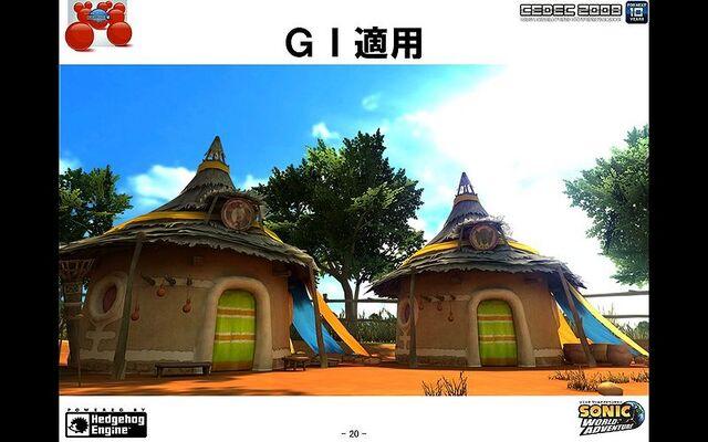 File:Conceptmazuriiiiii.jpg