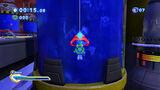 SonicGenerations 2013-07-31 19-47-47-313