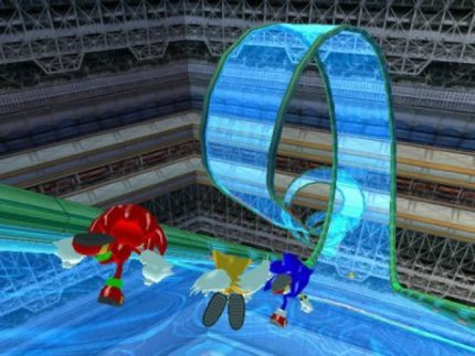 File:SonicHeroes 3.jpg