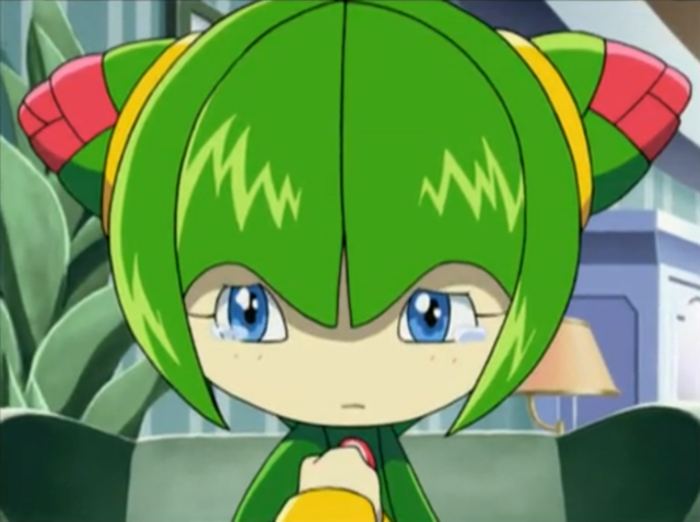 File:SonicX 54-11.png