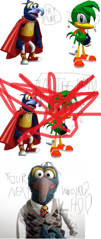 File:Sonic vs Muppets VI.png
