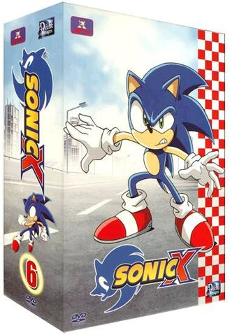 File:Sonicx ed4 vol6.jpg