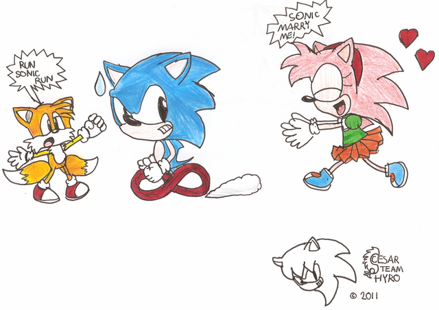 File:Sonikku Amy Tails Funny.png
