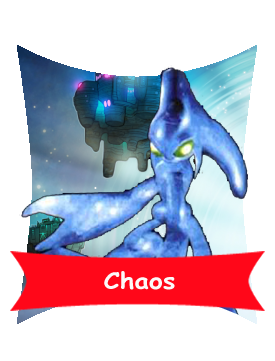File:Chaos card happy.png