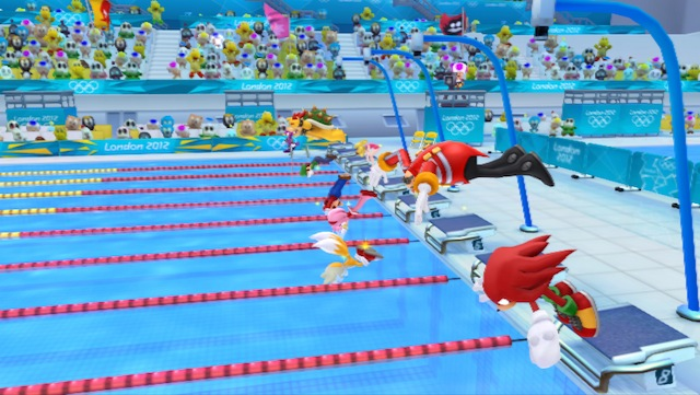 File:Mario And Sonic At The London 2012 Olympic Games Freestyle.jpg