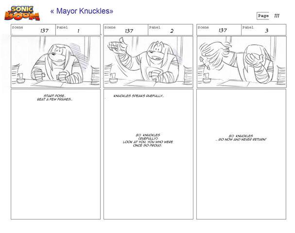 File:Mayor Knuckles storyboard 1.jpg