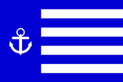 Apotosflag.png