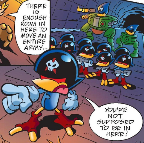File:Bomb-Throwing-Combatants-Archie-Comics.png