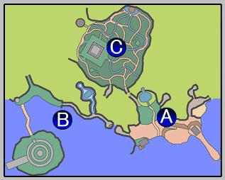File:Mystic Ruins main map.png