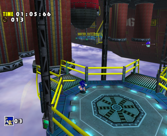 File:SDSONIC6.png