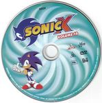 File:Sonic X Volume 10 disc.jpg