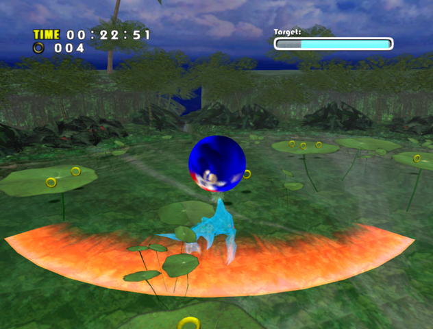 File:Sonicboomchaos4.png