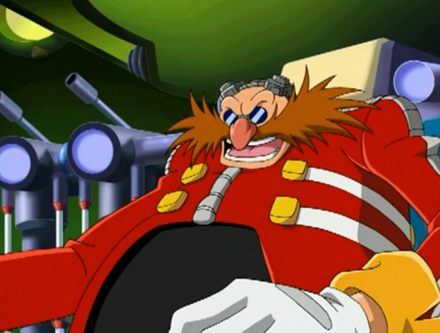 File:Ep29 Eggman in his seat.png