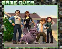 File:Game Over cast.jpg
