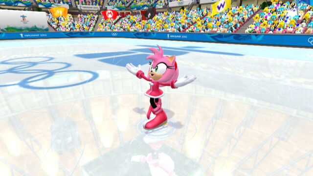 File:Mario-sonic-olympic-winter-gam-7.jpg