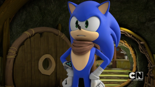File:S2E15 Sonic.png
