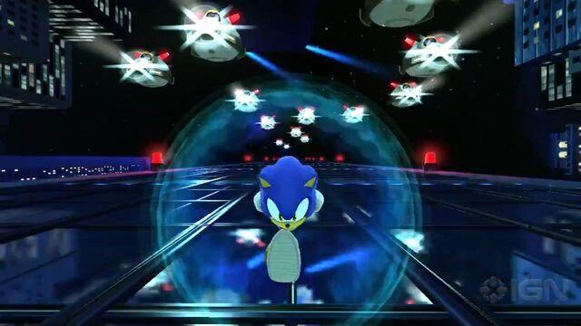 File:Sonic Modern in Speed Highway.jpg