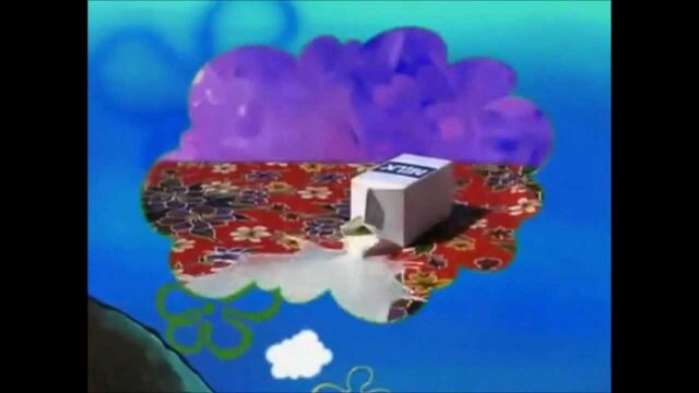 File:The inner machinations of my mind are an enigma.jpg