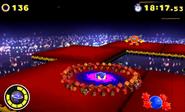 Unidasu-Sonic-Lost-World-3DS