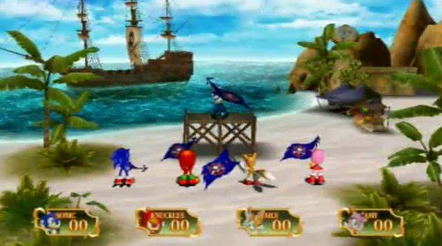File:Aye aye Captain! Pirate Flag.png