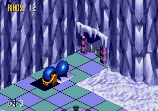 File:Booster Sonic 3D Blast.png