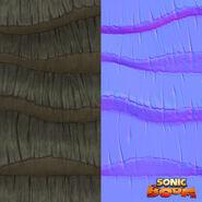 RoL texture 9