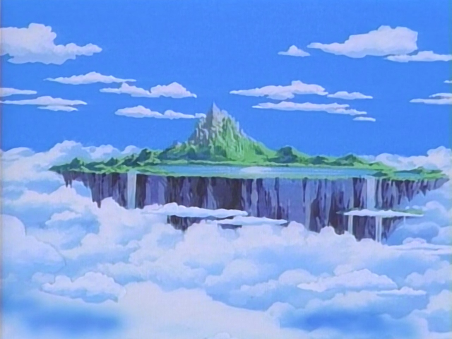 File:Sonic's and tails' private island.png