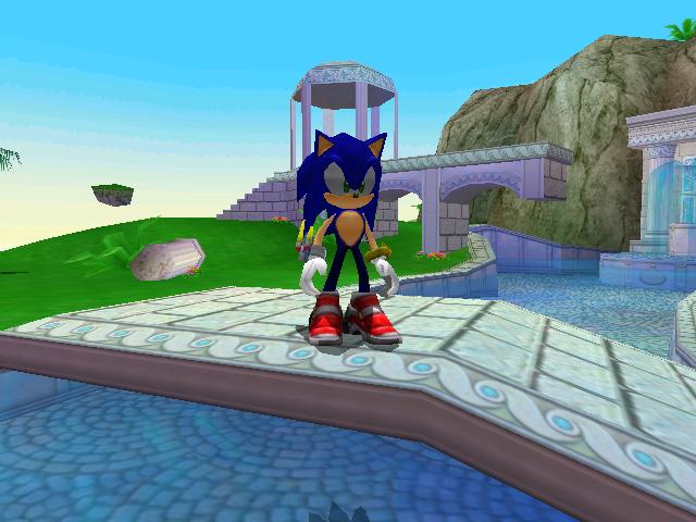 File:SonicAdventure2 HeroGarden.png