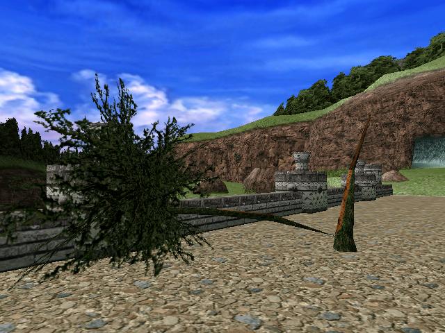 File:SonicAdventure OFALLTREE2.png