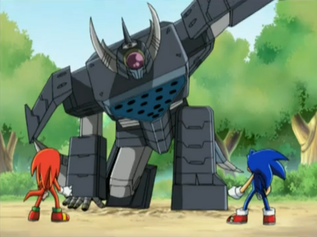 File:SonicX 54-24.png