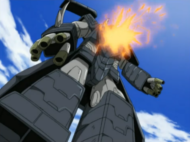File:SonicX 54-31.png