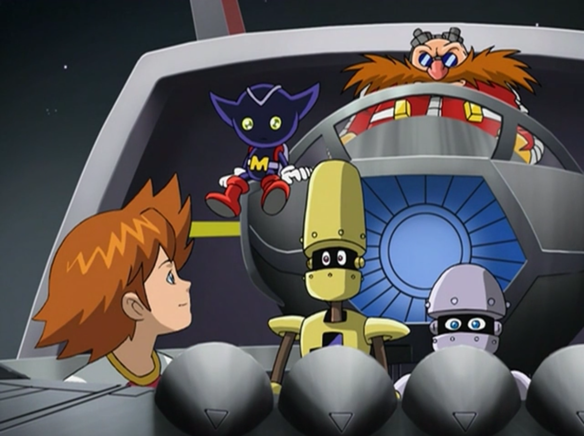 File:SonicX Light in The Darkness Chris.PNG