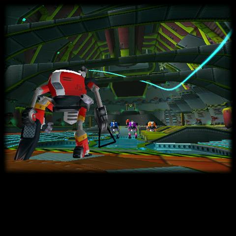 File:Sonic Adventure Credits (Gamma 10).png