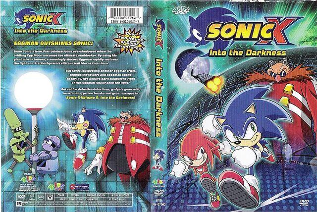 File:Sonic X 9.jpg
