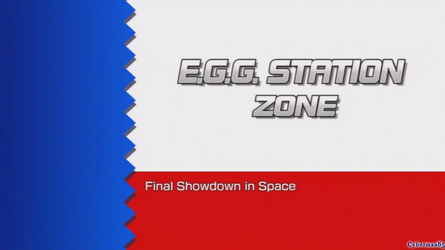 File:Title card de egg station zone HD.png