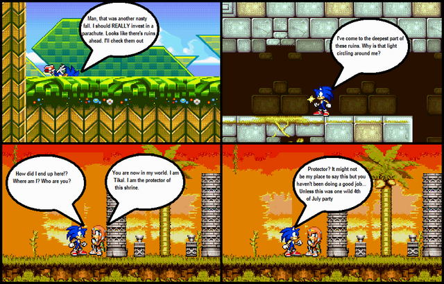 File:AChaoticAdventure12.png