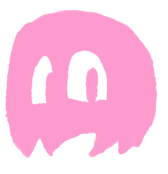 File:Mikee the Echidna's icon.png